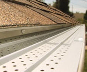 Gutter Care Services